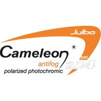 julbo_cameleon[1]